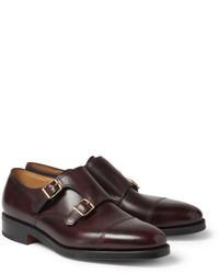 кожаные туфли original 11345135