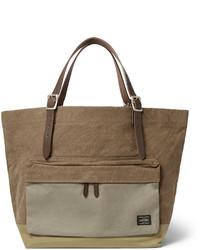 большая сумка medium 142612