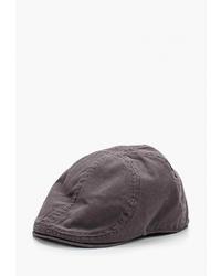 Мужская коричневая кепка от Goorin Brothers