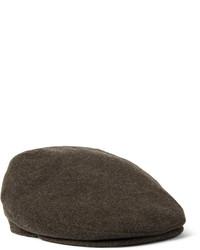 Lock co hatters medium 111840
