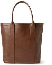 большая сумка medium 169607