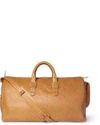 дорожная сумка medium 37011