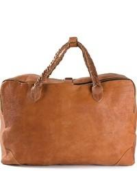 дорожная сумка medium 37012