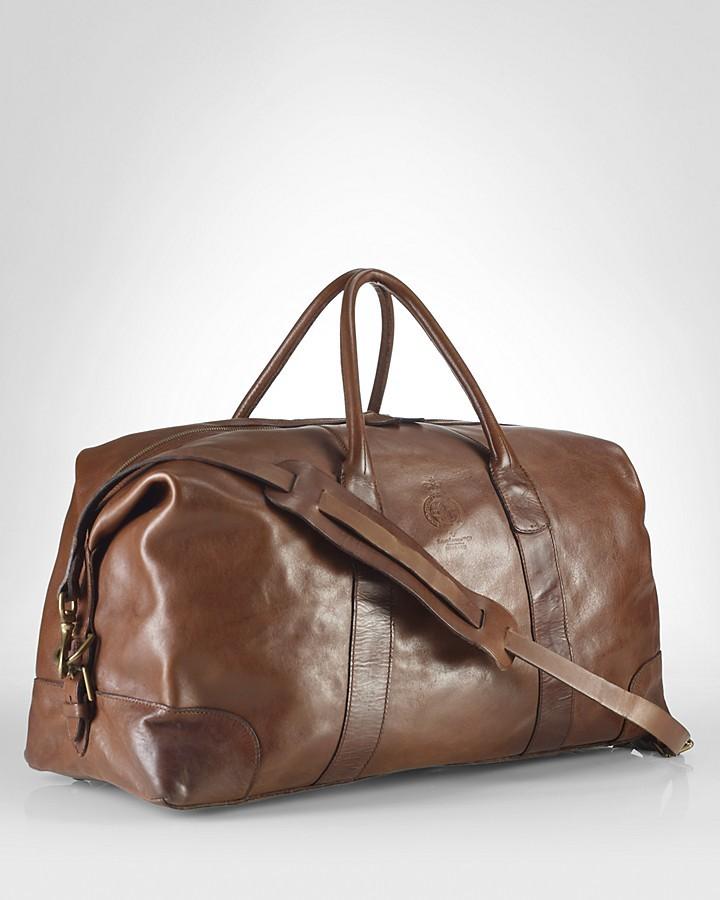 Как отличить подделку сумок: покупаем дизайнерские