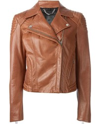 Belstaff medium 532924