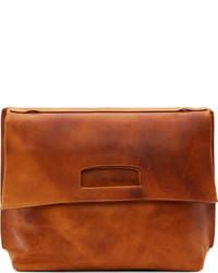 сумка почтальона medium 142194