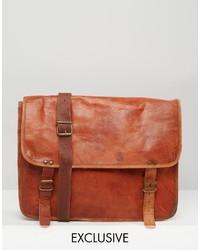 Reclaimed vintage medium 703866