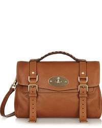 Mulberry medium 91625