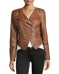 коричневая куртка original 3930263