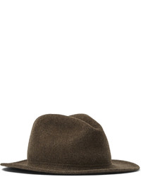 Lock co hatters medium 842449