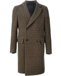 длинное пальто medium 422337
