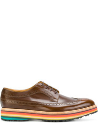Paul smith medium 4413332