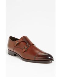 коричневые туфли original 11345123