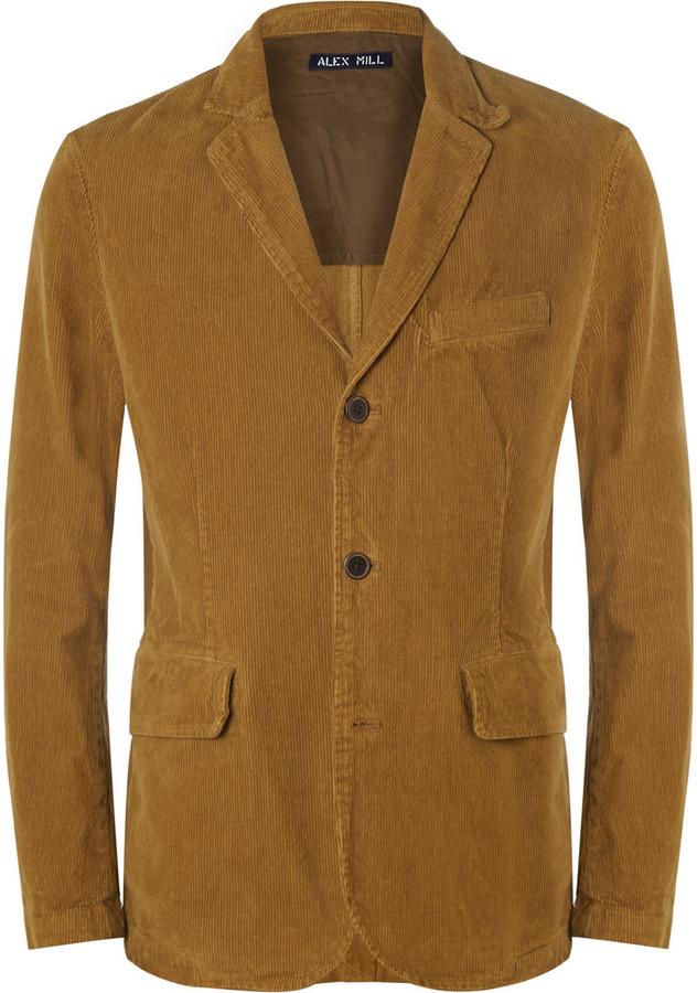 еврейские организации модные мужские пиджаки вельветовые морщинах области декольте
