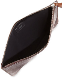 Мужская сумка Givenchy BL1179 - misterbagsru
