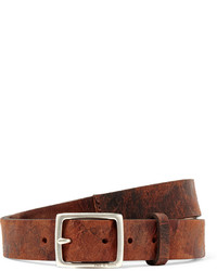Rag bone medium 656308