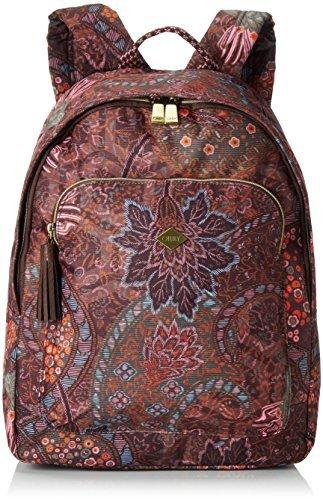 Купить рюкзак oilily рюкзак гуччи