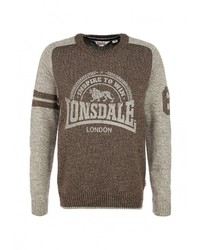Lonsdale medium 460761