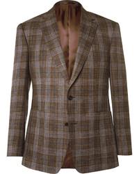 пиджак medium 168575