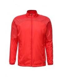 Nike medium 461093