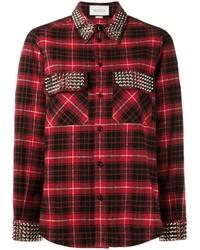 Gucci medium 3639419