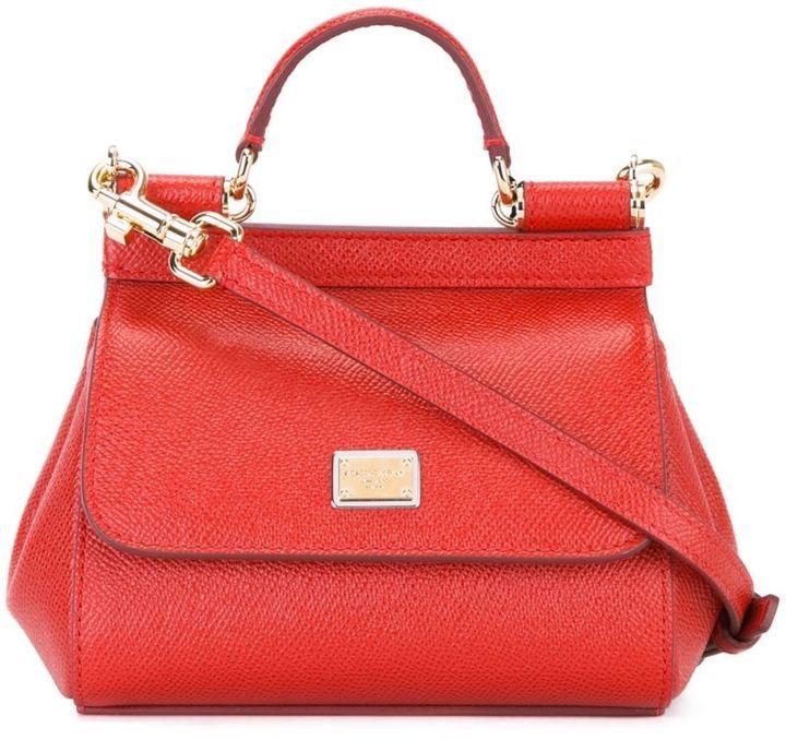 Сумки копии dolce gabbana купить : Женские сумки