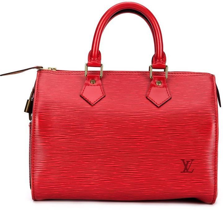 Большая сумка louis vuitton Louis Vuitton, цена - 400