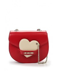 Love moschino medium 496384