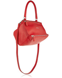 Живанши сумки Givenchy сумки