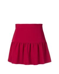 Red valentino medium 7976001