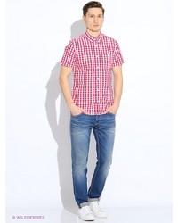 Tom tailor medium 560673