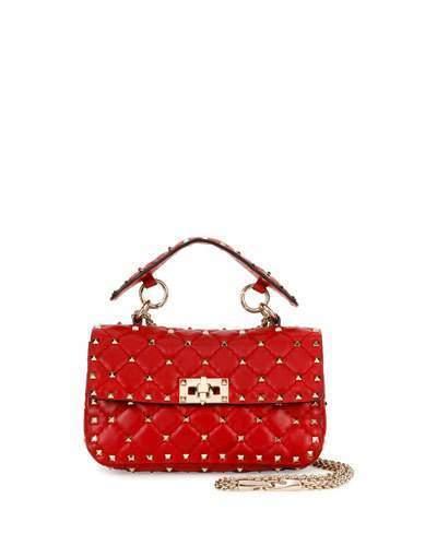 Покупки с ALIEXPRESS копия сумки Valentino - YouTube