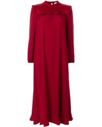 Red valentino medium 5263950