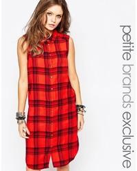 платье рубашка medium 436784