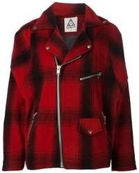 куртка medium 110666