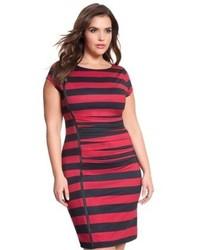 модель платья для полных доставка