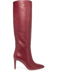Gianvito rossi medium 740972
