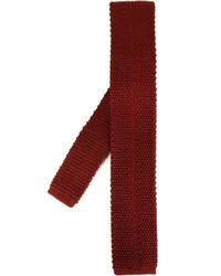галстук medium 387776