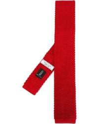 галстук medium 387778