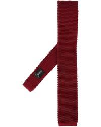 галстук medium 387779