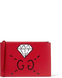 Gucci medium 954129