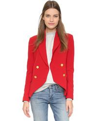 пиджак medium 448396