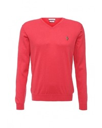 U s polo assn medium 555837
