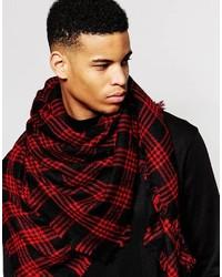 шарф medium 370107