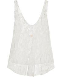 кружевная блузка original 11350272