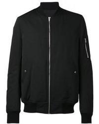 Коричневые кожаные туфли дерби и куртка — беспроигрышный вариант для приверженцев дресс-кода business casual.