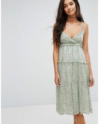 платье миди medium 3725579