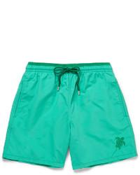 шорты для плавания medium 607562