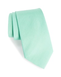 Мятный галстук
