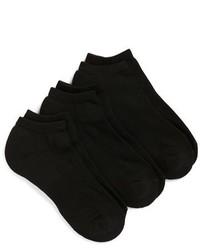 Носки-невидимки
